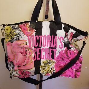 VS FLOWER BAG